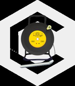 Гидрогеологическое оборудование