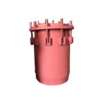 Сальниковый односторонний компенсатор Т1