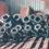 Фланцевый фильтр: решение проблем очистки трубопровода